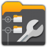 دانلود X-plore File Manager 4.02.02 برنامه مدیریت فایل اندروید