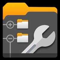 دانلود X-plore File Manager 4.21.12 برنامه مدیریت فایل اندروید+مود