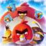 دانلود بازی پرندگان خشمگین ۲ – Angry Birds 2 v2.17.3 اندروید – همراه دیتا + مود