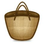دانلود بازار – Bazaar 8.1.4 برنامه فروشگاه اپلیکیشن کافه بازار اندروید