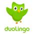 دانلود Duolingo: Learn Languages 4.48.3 برنامه آموزش زبان های خارجی اندروید