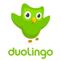 دانلود Duolingo: Learn Languages 3.91.0 برنامه آموزش زبان های خارجی اندروید
