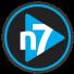 دانلود برنامه موزیک پلیر فوق العاده n7player Music Player Premium v3.0.8 اندروید