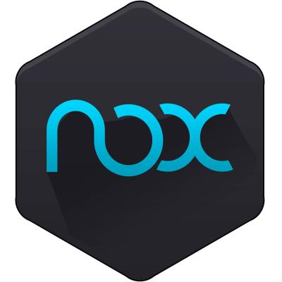 دانلود برنامه شبیه ساز اندروید برای کامپیوتر Nox App Player v6.0.5.2 اندروید