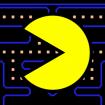 دانلود بازی پک من PAC-MAN v6.5.0 اندروید – همراه نسخه مود