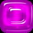 دانلود بازی زیبا و فکری Gummy Drop! v3.7.1 اندروید
