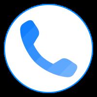 دانلود Truecaller – Caller ID & Block 11.45.5 برنامه مدیریت تماس ها اندروید