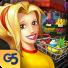 دانلود Supermarket Mania Journey 3.9.1005  بازی مدیریت سوپرمارکت اندروید + مود