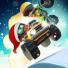 دانلود Big Bang Racing 3.7.1 بازی مسابقات بیگ بنگ اندروید