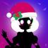 دانلود Project: Muse 2.7.0 بازی سرگرم کننده موزیکال اندروید