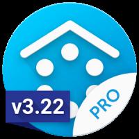 دانلود Smart Launcher Pro 3 3.26.08 برنامه اسمارت لانچر اندروید