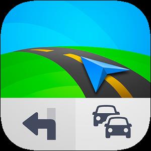 دانلود GPS Navigation & Maps Sygic 18.0.8 برنامه مسیریابی سایجیک اندروید + دیتا + نقشه ایران