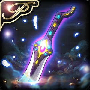 دانلود RPG Djinn Caster 1.2.5 بازی جن کاستور اندروید