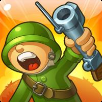 دانلود بازی حرارت جنگل Jungle Heat v2.1.3 اندروید