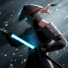 دانلود Shadow Fight 3 v1.10.0 نبرد سایه ها ۳ اندروید