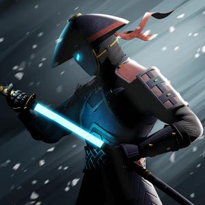 دانلود Shadow Fight 3 v1.14.2 نبرد سایه ها ۳ اندروید