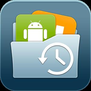 دانلود App Backup & Restore 6.6.0 برنامه پشتیبان گیری و بازیابی اندروید