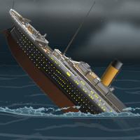 دانلود بازی فرار از تایتانیک Escape Titanic v1.7.5 اندروید – همراه نسخه مود + تریلر