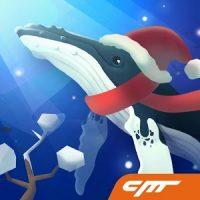 دانلود بازی اعماق اقیانوس Tap Tap Fish – AbyssRium v1.12.2 اندروید – همراه نسخه مود