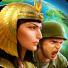 دانلود DomiNations 8.850.850 بازی تمدن های سلطه گر اندروید