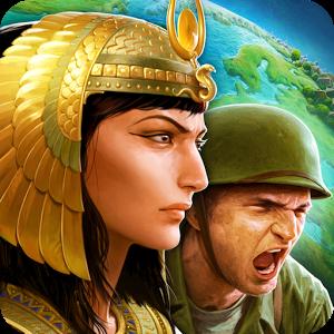 دانلود DomiNations 7.700.700 بازی تمدن های سلطه گر اندروید