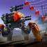 دانلود War Robots 4.4.0 بازی ربات های جنگی غول پیکر اندروید + دیتا