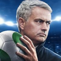 دانلود Top Eleven Be a Soccer Manager 6.7 بازی مربیگری فوتبال اندروید