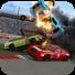 دانلود Demolition Derby 2 v1.3.07 بازی دربی ویرانگر اتومبیل ها اندروید