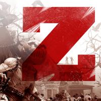 دانلود Last Empire-War Z 1.0.178 بازی امپراطوری نهایی جنگ زامبی اندروید + مود