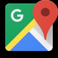 دانلود Google Maps 10.21.1 برنامه رسمی گوگل مپ اندروید