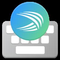 دانلود SwiftKey Keyboard 7.1.2.21 برنامه کیبورد سویفت کی اندروید
