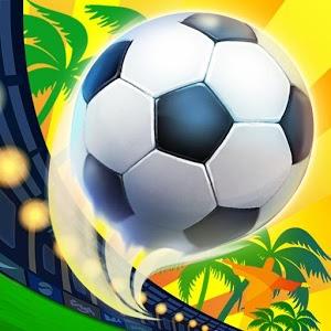 دانلود بازی آنلاین پنالتی Perfect Kick v2.3.1 اندروید