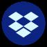 دانلود Dropbox 153.1.2 برنامه دراپ باکس اندروید