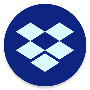 دانلود Dropbox 116.2.4 برنامه دراپ باکس اندروید