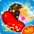 دانلود Candy Crush Saga 1.145.0.3 بازی کندی کراش سگا اندروید + مود + پچر