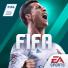 دانلود FIFA Mobile Soccer 9.3.01 بازی فوتبال فیفا موبایل اندروید