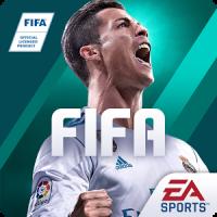 دانلود FIFA Mobile Soccer 8.3.00 بازی فوتبال فیفا موبایل اندروید