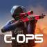 دانلود Critical Ops v1.5.0.f555 بازی عملیات بحرانی اندروید + دیتا