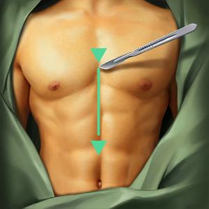 دانلود Operate Now: Hospital 1.12.2 بازی عمل جراحی در بیمارستان اندروید