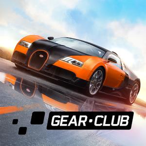 دانلود بازی زیبا و جذاب Gear.Club v1.22.0 اندروید – همراه دیتا