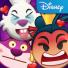 دانلود Disney Emoji Blitz 28.2.1 بازی شکلک های دیزنی اندروید + مود