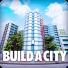 دانلود بازی شهر جزیره City Island 2 – Building Story v140.0.1 اندروید – همراه نسخه مود