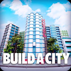 دانلود بازی شهر جزیره City Island 2 – Building Story v150.1.2 اندروید – همراه نسخه مود