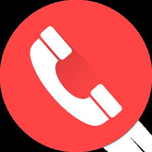 دانلود Call Recorder – ACR 33.4 برنامه ضبط مکالمات اندروید