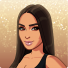 دانلود KIM KARDASHIAN: HOLLYWOOD 9.1.1 بازی کیم کاراداشیان:هالیووداندروید + مود + دیتا