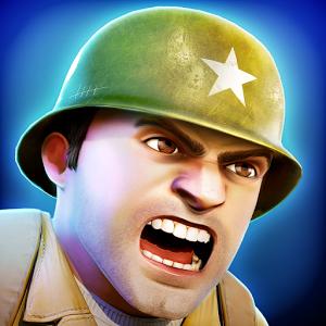 دانلود Battle Islands 5.0.2 بازی نبرد جزایر اندروید + مود