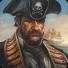دانلود The Pirate: Caribbean Hunt 8.9 بازی دزدان دریایی کارائیب اندروید+مود