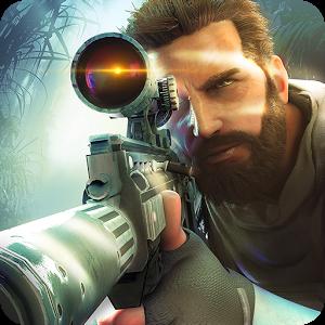 دانلود Cover Fire 1.6.4 بازی پوشش آتش برای اندروید + دیتا