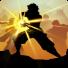 دانلود Shadow Battle 2.2.19 بازی اکشن مبارز سایه ها اندروید + مود