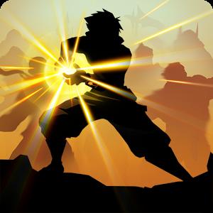 دانلود Shadow Battle 2.1.33 بازی اکشن مبارز سایه ها اندروید + مود